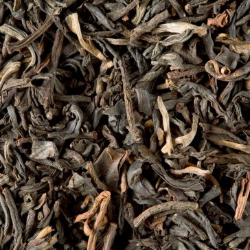 Thé De Chine - Grand Yunnan