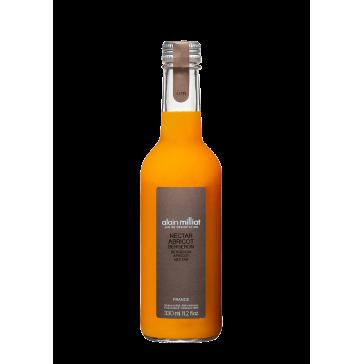 Nectar Abricot