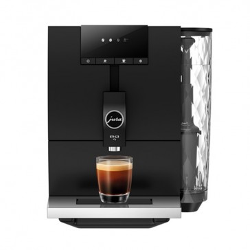 ENA 4 Jura • Machines à Café • La Cafetière Catalane