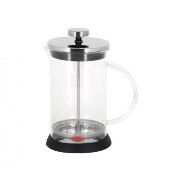 Cafetière Piston 3 tasses...