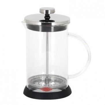 Cafetière Piston 6 tasses...