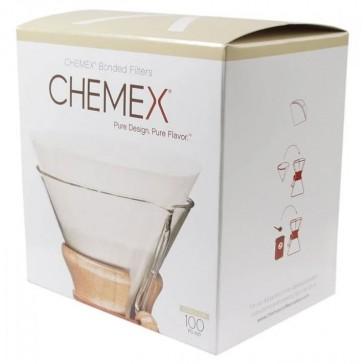Filtres Chemex x100
