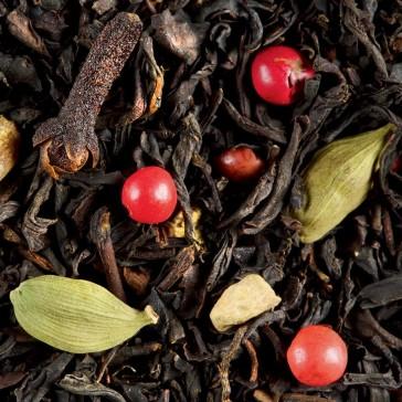Thé Noir Anichai