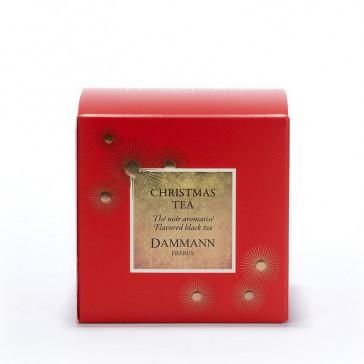 Christmas Tea Noir 25...