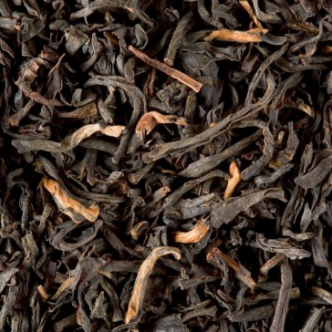 Thé d'Inde - Assam Supérieur