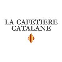 La Cafetière Catalane • La Cafetière Catalane