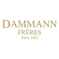 Dammann Frères • La Cafetière Catalane